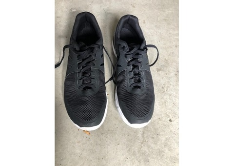 "c2aea3ace017fa ""ASICS"" running shoes size 13 in San Luis Obispo"